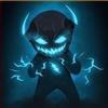 trynix's avatar