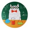 sheepblack69's avatar