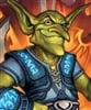Bleedzzard's avatar