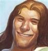 LuckyOwl1988's avatar