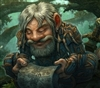 Toble's avatar