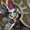 8eak's avatar