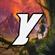 user-30077191's avatar