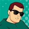 5ER4F1M's avatar