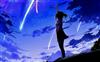 DreamzHS's avatar