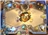 BlastWind's avatar