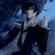 monolithtm's avatar