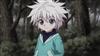 fgplayers's avatar