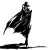 The_Wanderer's avatar