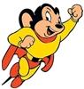 MightyMouse's avatar