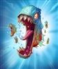zlooyzooy's avatar