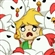 Peanuta's avatar