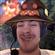 user-24613091's avatar