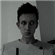Teh_Weasel's avatar