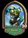 Xarkkal's avatar