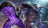 AlienTooth's avatar