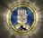 Tyrano12's avatar