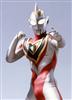 Urutoraman's avatar