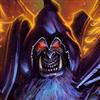SniperWolf's avatar