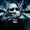 ShatteR's avatar