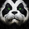 GuardianSC's avatar
