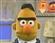 LongbowRanger's avatar