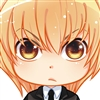 Teca's avatar