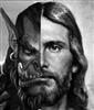 keza5's avatar