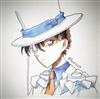 Leesonisra's avatar