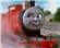 Xstandart's avatar