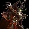 IceD34ler's avatar