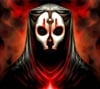 DarthNihilus's avatar