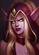 NasVal97's avatar