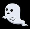 Enirsen's avatar