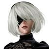 Kasherna's avatar