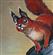 OachkatzlHS's avatar
