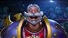 WickedAiken's avatar