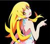 JackIsKawaii's avatar