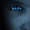 Plicha82's avatar