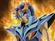 felixxx86's avatar
