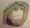 WindBr3aker's avatar
