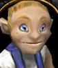 user-100063079's avatar