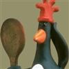 FeathersMcGraw's avatar