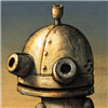 Machinarium216's avatar