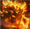 Middick's avatar