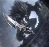 BatteredBlackCloak's avatar