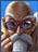 Dinosaur69X's avatar