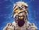 FxCx75's avatar