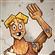 Shogtose's avatar
