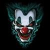 Monegask's avatar